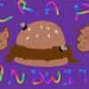 CrapSandwitch's avatar