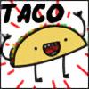Craptaco's avatar