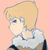 CraptacularShuki's avatar
