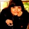 craptor14's avatar