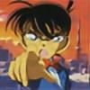 CraPul's avatar