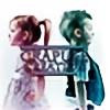CRAPULECREATION's avatar