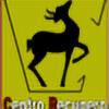 CRASCN's avatar