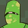 Crasger's avatar