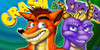 Crash-and-Spyro-club