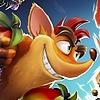 Crash-Fan3210's avatar