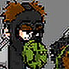 Crash-Ichimonji's avatar