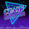 Crash-Underride's avatar