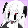 Crash5020's avatar