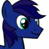 crash5454's avatar