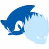 Crash6265's avatar