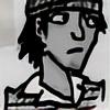 crash700's avatar