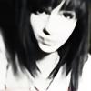 Crashaaa's avatar