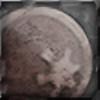 CrashAdams's avatar