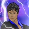 CrashAllstar's avatar