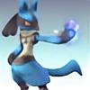 crashb911's avatar