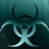 CrashBandicoot24's avatar