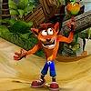 CrashBandicootArtsy's avatar
