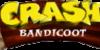 CrashBandicootGroup's avatar