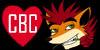 CrashBCouples's avatar