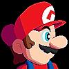 CrashBombah's avatar