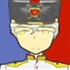 CrashBrigade77's avatar