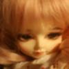 CrashCarouselxo's avatar