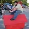 crashcart's avatar