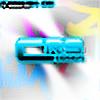 CrashDesign's avatar