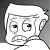 crashdomi's avatar