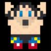 crashdummie's avatar