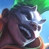 crashedekko's avatar