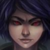 CrashedmyHarley's avatar