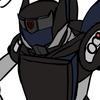 Crasher55's avatar