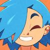 CrasherChroma's avatar