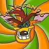CrashFan96's avatar