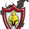 crashgor's avatar