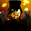 CrashHazard's avatar