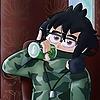 crashicbros12's avatar