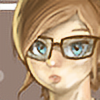 crashicth's avatar