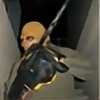 crashikk's avatar