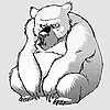 Crashingbear's avatar