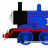 Crashingboy2002's avatar