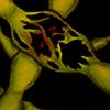 crashingdiamonds's avatar