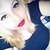 crashinghearts's avatar