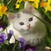 Crashingspir's avatar