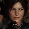 CrashinWaves's avatar