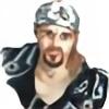 CrashJensen's avatar