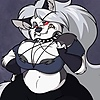 CrashLuna91's avatar