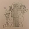 crashman11's avatar
